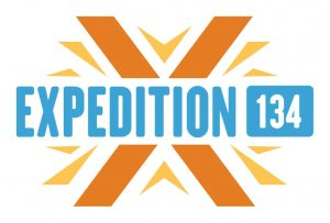 Expedition Logo_Square_RGB