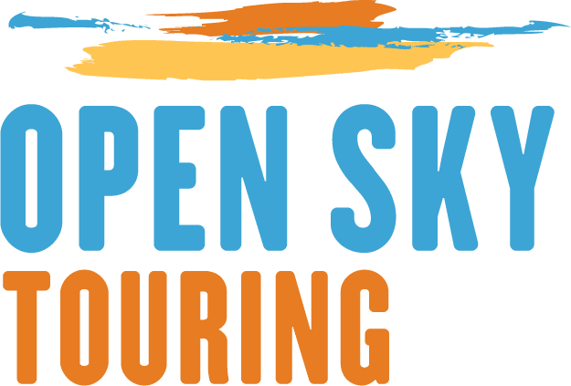 Open Sky Touring
