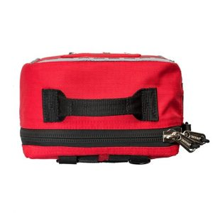 Survival Workplace First Aid Kit from the above Top HR Open Sky Touring