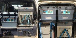 4WD Storage Case Study Featured Image