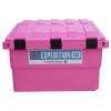Expedition134-pink-box-min
